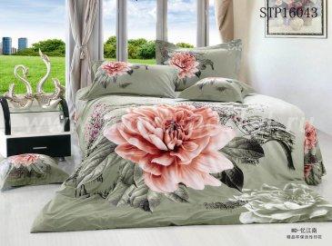 Комплект постельного белья SN-1885 в интернет-магазине Моя постель