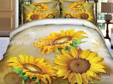 Комплект постельного белья SN-1907 в интернет-магазине Моя постель