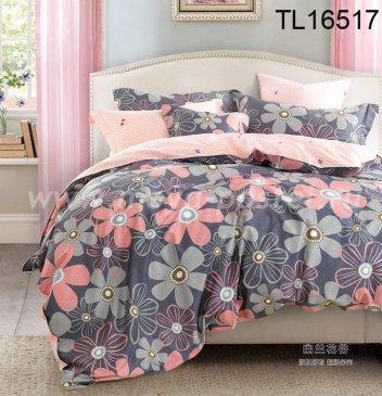 Комплект постельного белья SN-1938 в интернет-магазине Моя постель