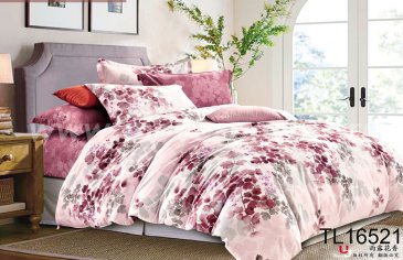 Комплект постельного белья SN-1946 в интернет-магазине Моя постель