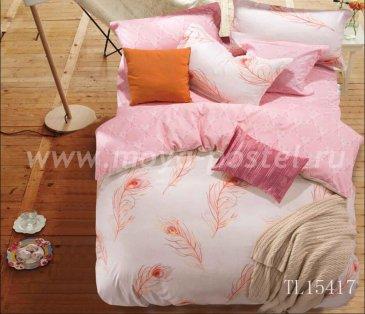 Комплект постельного белья SN-1977 в интернет-магазине Моя постель