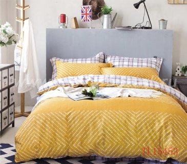 Комплект постельного белья SN-1989 в интернет-магазине Моя постель