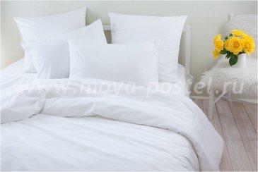 Комплект постельного белья SN-1991 в интернет-магазине Моя постель