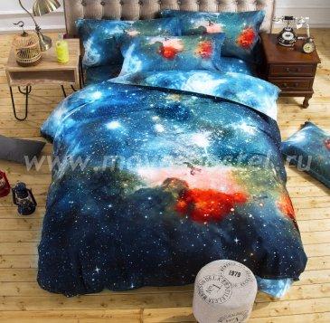 Комплект постельного белья SN-1992 в интернет-магазине Моя постель