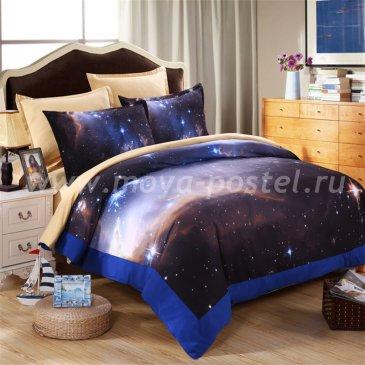 Комплект постельного белья SN-2000 в интернет-магазине Моя постель
