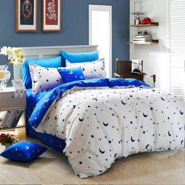 Комплект постельного белья SN-2001 в интернет-магазине Моя постель