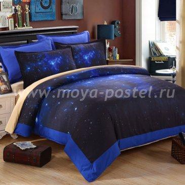 Комплект постельного белья SN-2003 в интернет-магазине Моя постель