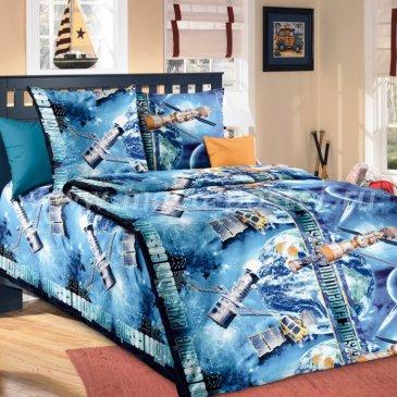 Комплект постельного белья SN-2004 в интернет-магазине Моя постель