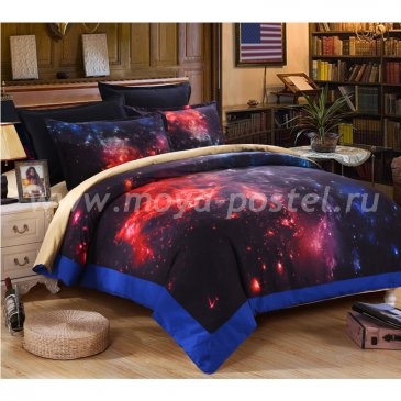 Комплект постельного белья SN-2005 в интернет-магазине Моя постель