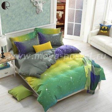 Комплект постельного белья SN-2006 в интернет-магазине Моя постель