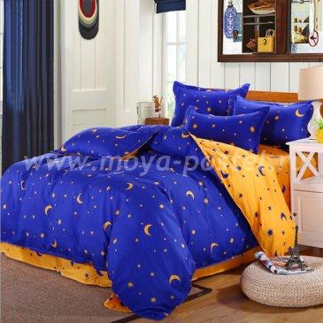 Комплект постельного белья SN-2008 в интернет-магазине Моя постель