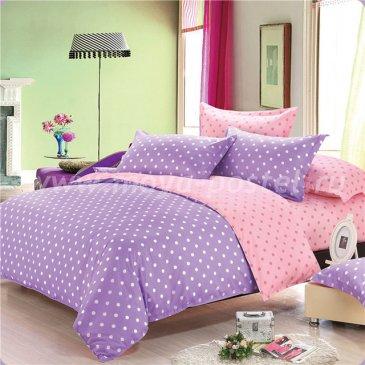 Комплект постельного белья SN-2010 в интернет-магазине Моя постель