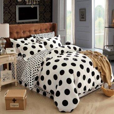 Комплект постельного белья SN-2011 в интернет-магазине Моя постель