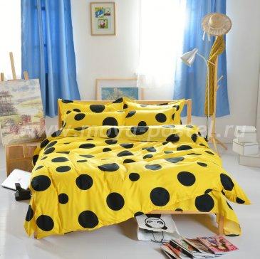 Комплект постельного белья SN-2012 в интернет-магазине Моя постель