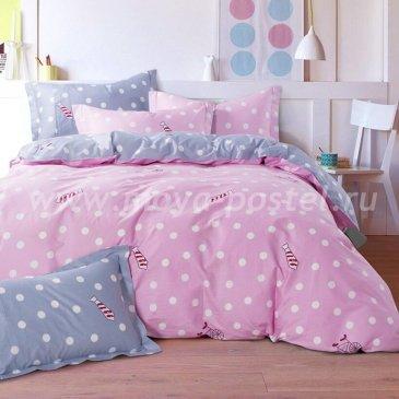 Комплект постельного белья SN-2013 в интернет-магазине Моя постель