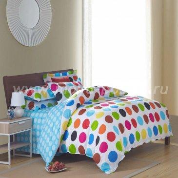 Комплект постельного белья SN-2015 в интернет-магазине Моя постель