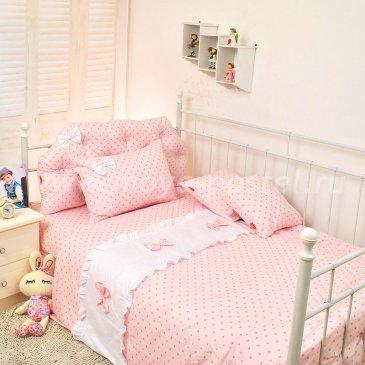 Комплект постельного белья SN-2016 в интернет-магазине Моя постель