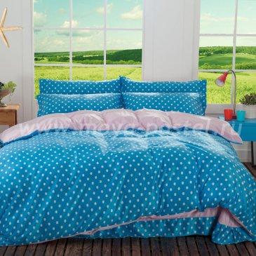 Комплект постельного белья SN-2017 в интернет-магазине Моя постель