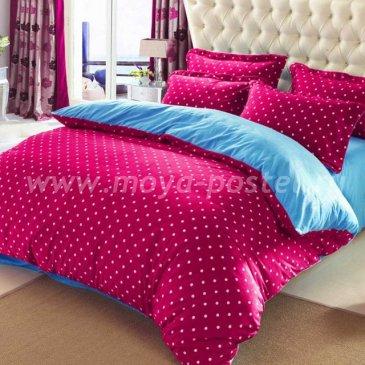Комплект постельного белья SN-2019 в интернет-магазине Моя постель
