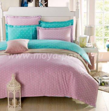 Комплект постельного белья SN-2020 в интернет-магазине Моя постель