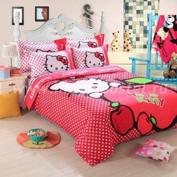 Комплект постельного белья SN-2021 в интернет-магазине Моя постель