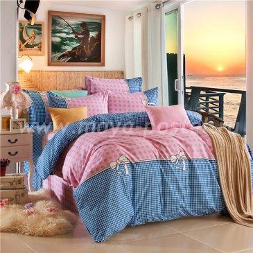 Комплект постельного белья SN-2022 в интернет-магазине Моя постель
