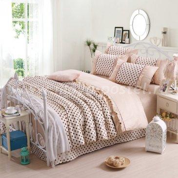 Комплект постельного белья SN-2023 в интернет-магазине Моя постель