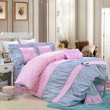 Комплект постельного белья SN-2024 в интернет-магазине Моя постель