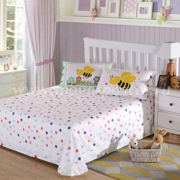 Комплект постельного белья SN-2025 в интернет-магазине Моя постель