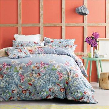 Комплект постельного белья SN-2028 в интернет-магазине Моя постель