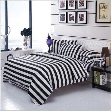Комплект постельного белья SN-2031 в интернет-магазине Моя постель