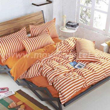 Комплект постельного белья SN-2037 в интернет-магазине Моя постель