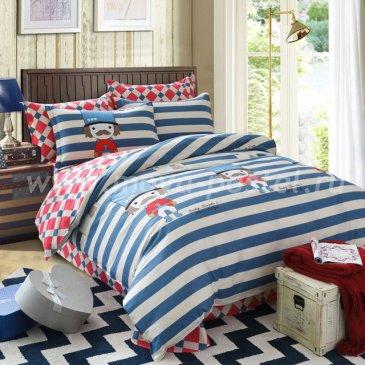 Комплект постельного белья SN-2038 в интернет-магазине Моя постель