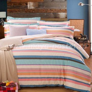 Комплект постельного белья SN-2041 в интернет-магазине Моя постель