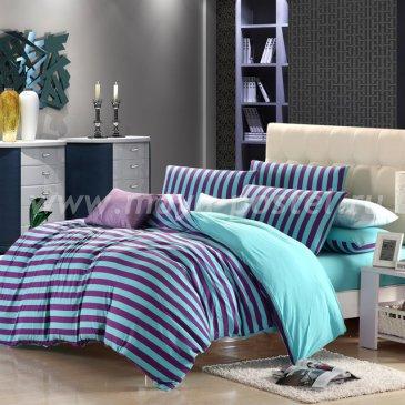 Комплект постельного белья SN-2043 в интернет-магазине Моя постель