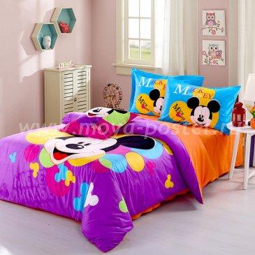 Комплект постельного белья SN-2049 в интернет-магазине Моя постель