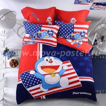 Комплект постельного белья SN-2050 в интернет-магазине Моя постель