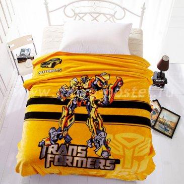 Комплект постельного белья SN-2053 в интернет-магазине Моя постель