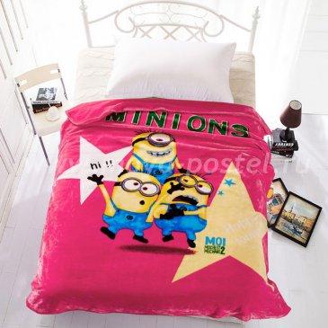 Комплект постельного белья SN-2054 в интернет-магазине Моя постель