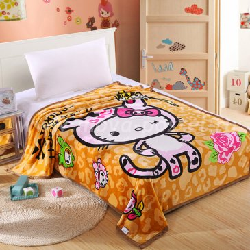 Комплект постельного белья SN-2055 в интернет-магазине Моя постель