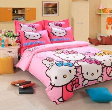 Комплект постельного белья SN-2056 в интернет-магазине Моя постель