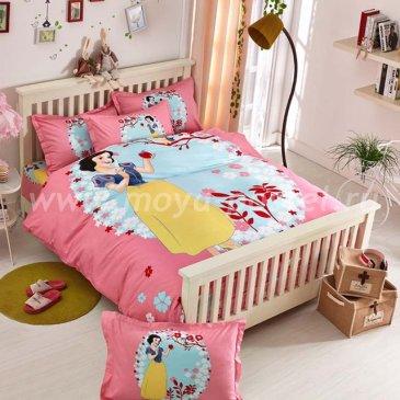 Комплект постельного белья SN-2058 в интернет-магазине Моя постель