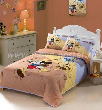 Комплект постельного белья SN-2060 в интернет-магазине Моя постель