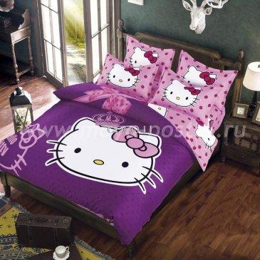 Комплект постельного белья SN-2062 в интернет-магазине Моя постель