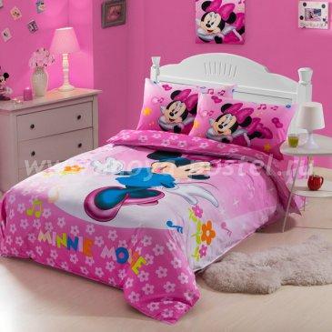 Комплект постельного белья SN-2063 в интернет-магазине Моя постель