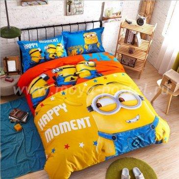 Комплект постельного белья SN-2064 в интернет-магазине Моя постель