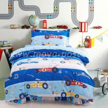 Комплект постельного белья SN-2065 в интернет-магазине Моя постель