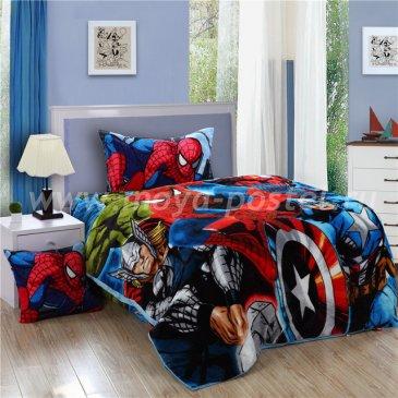 Комплект постельного белья SN-2066 в интернет-магазине Моя постель