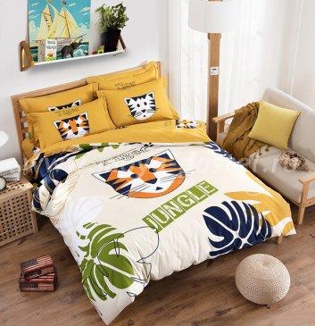 Комплект постельного белья SN-2067 в интернет-магазине Моя постель