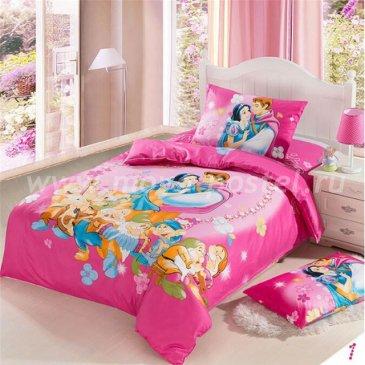 Комплект постельного белья SN-2069 в интернет-магазине Моя постель